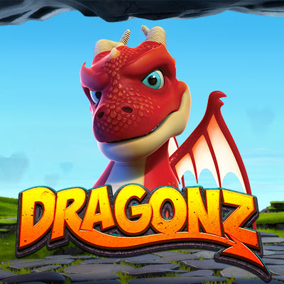 Slot Dragon Z: Volatilidad media