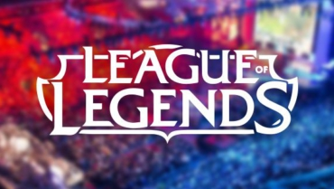 eSports: ¿A qué apostar en League of Legends?