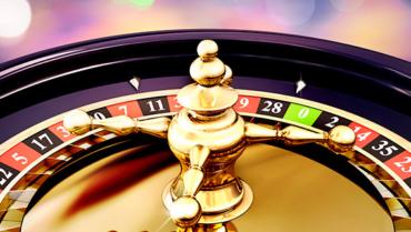 Cómo se juega a la ruleta del casino