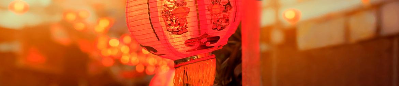 ¡El Año Nuevo Chino se celebra en PASTÓN por todo lo alto!